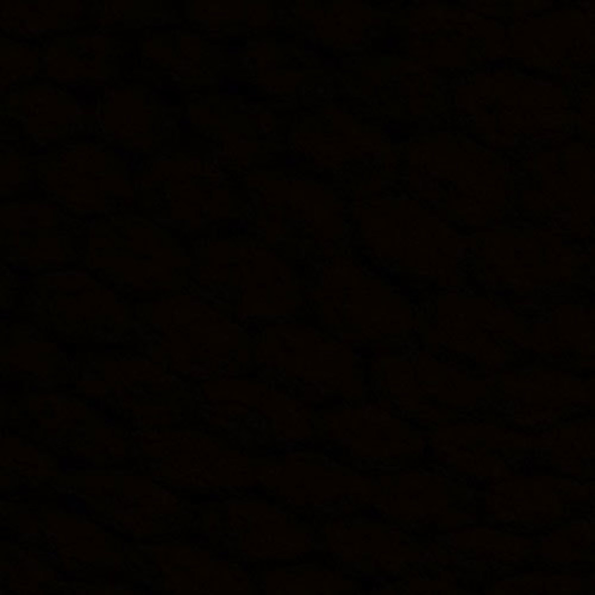 kos-black.jpg