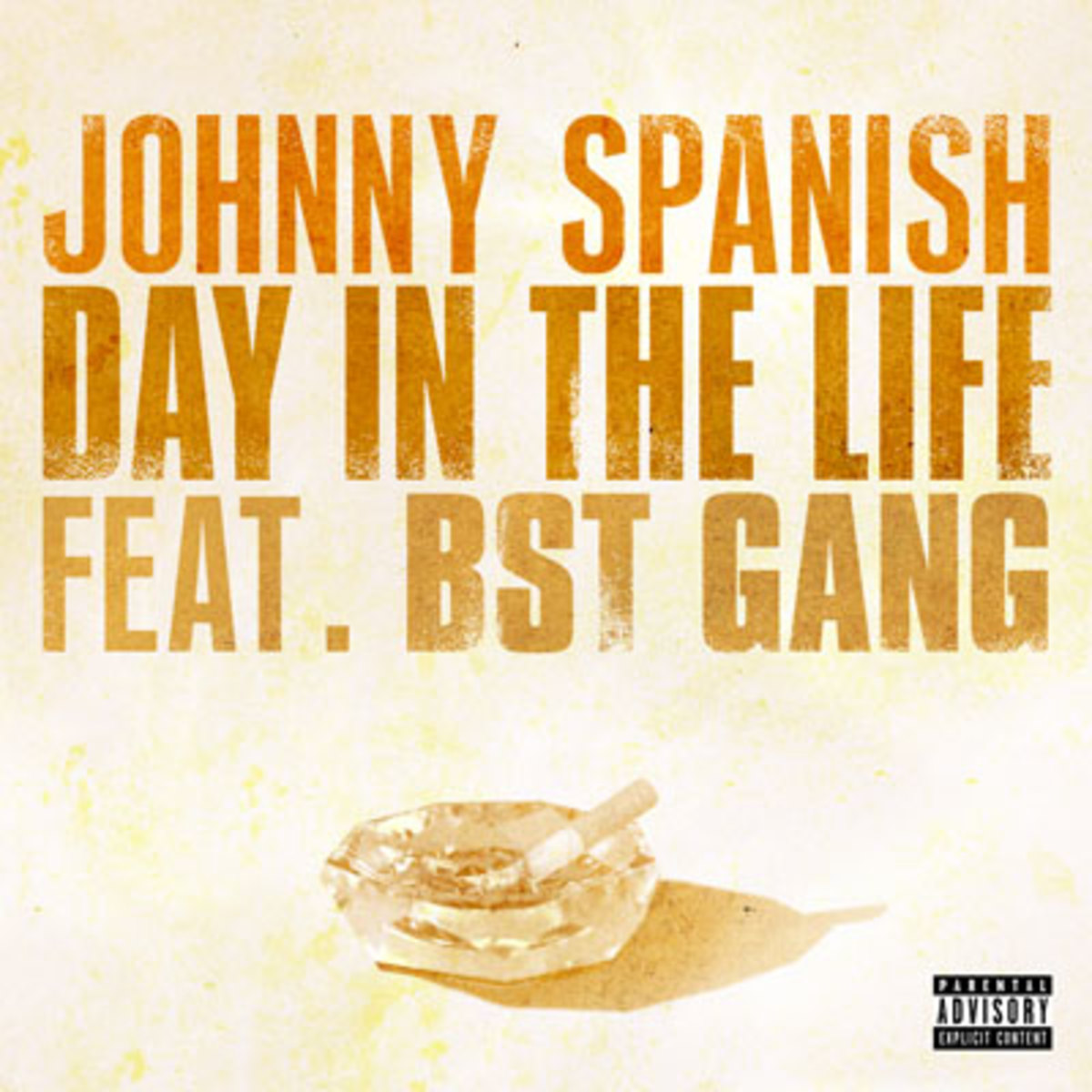 johnnyspanish-dayinthelife.jpg