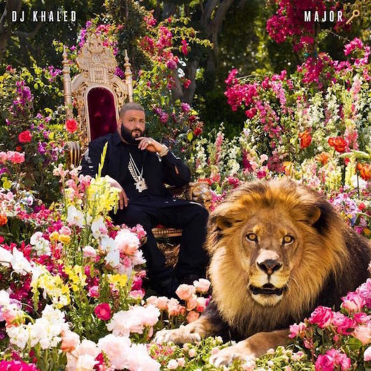 dj-khaled-major-key.jpg