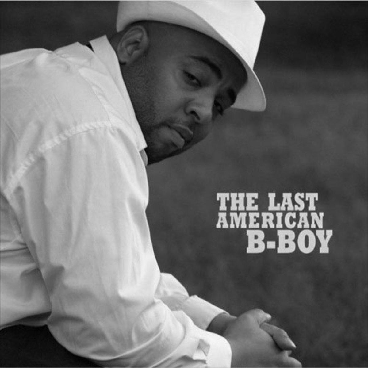 the-last-american-b-boy.jpg