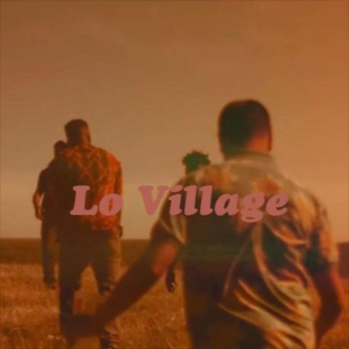 lo-village.jpg