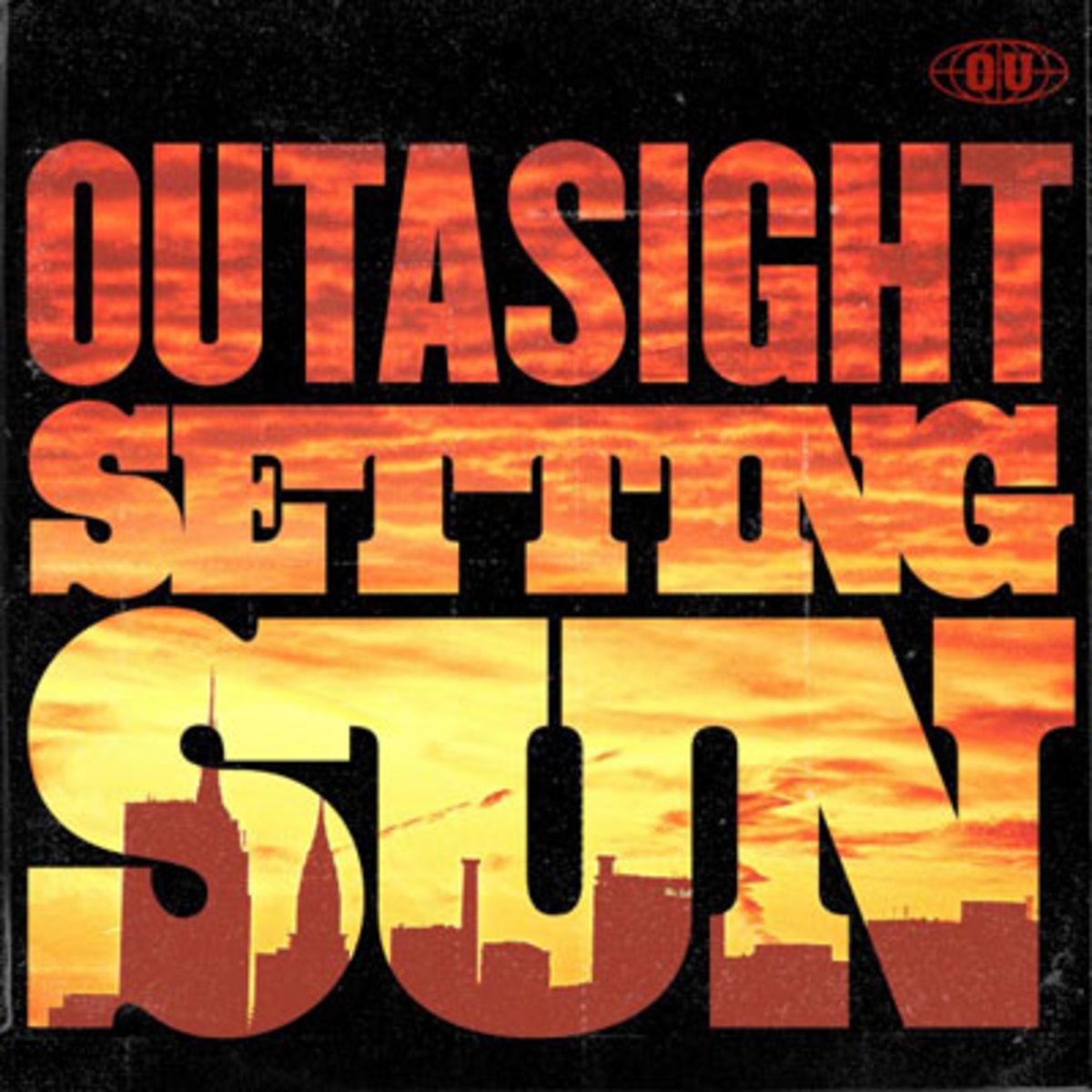 outasight-settingsun.jpg