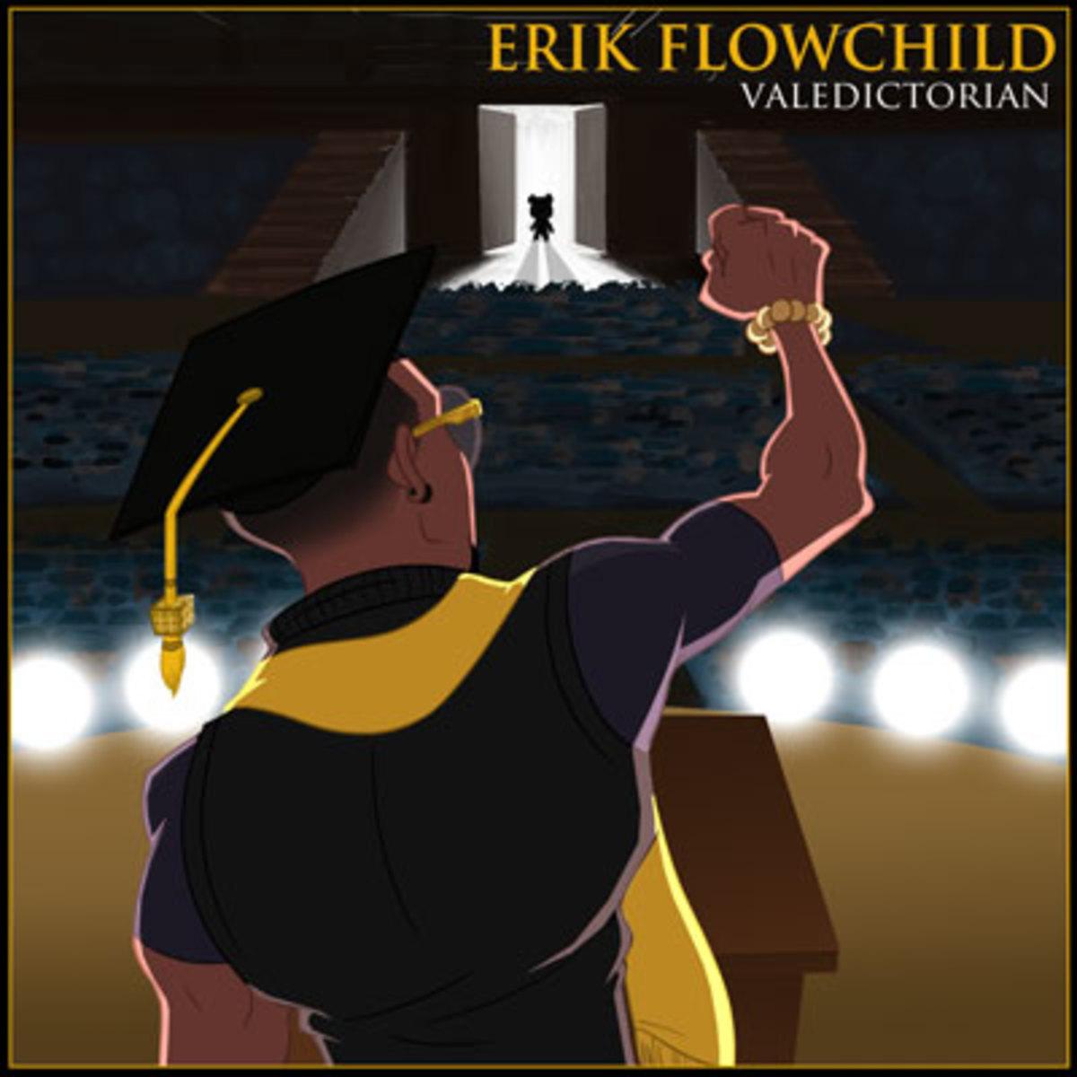 erikflow-valedictorian.jpg
