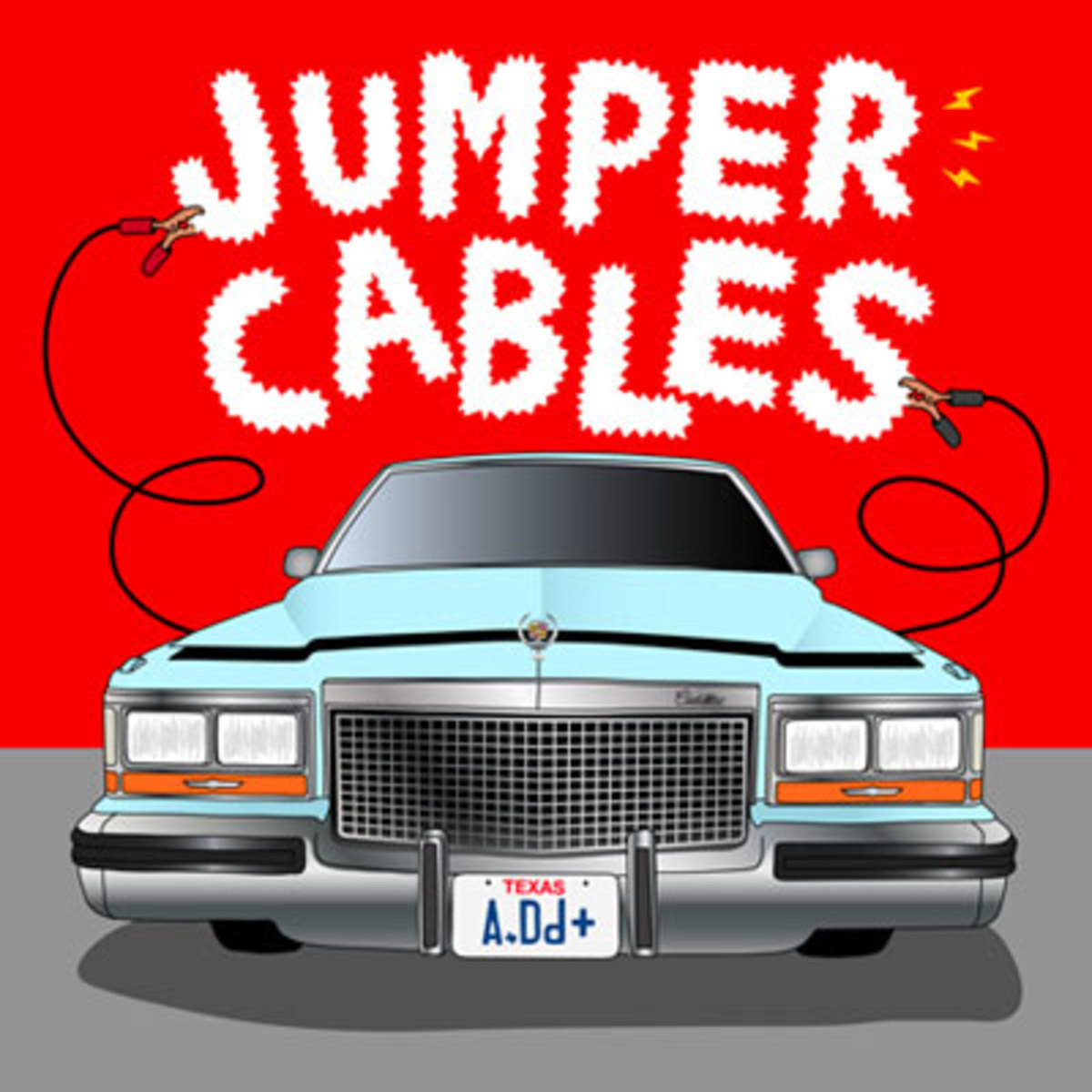 addplus-jumpercables.jpg