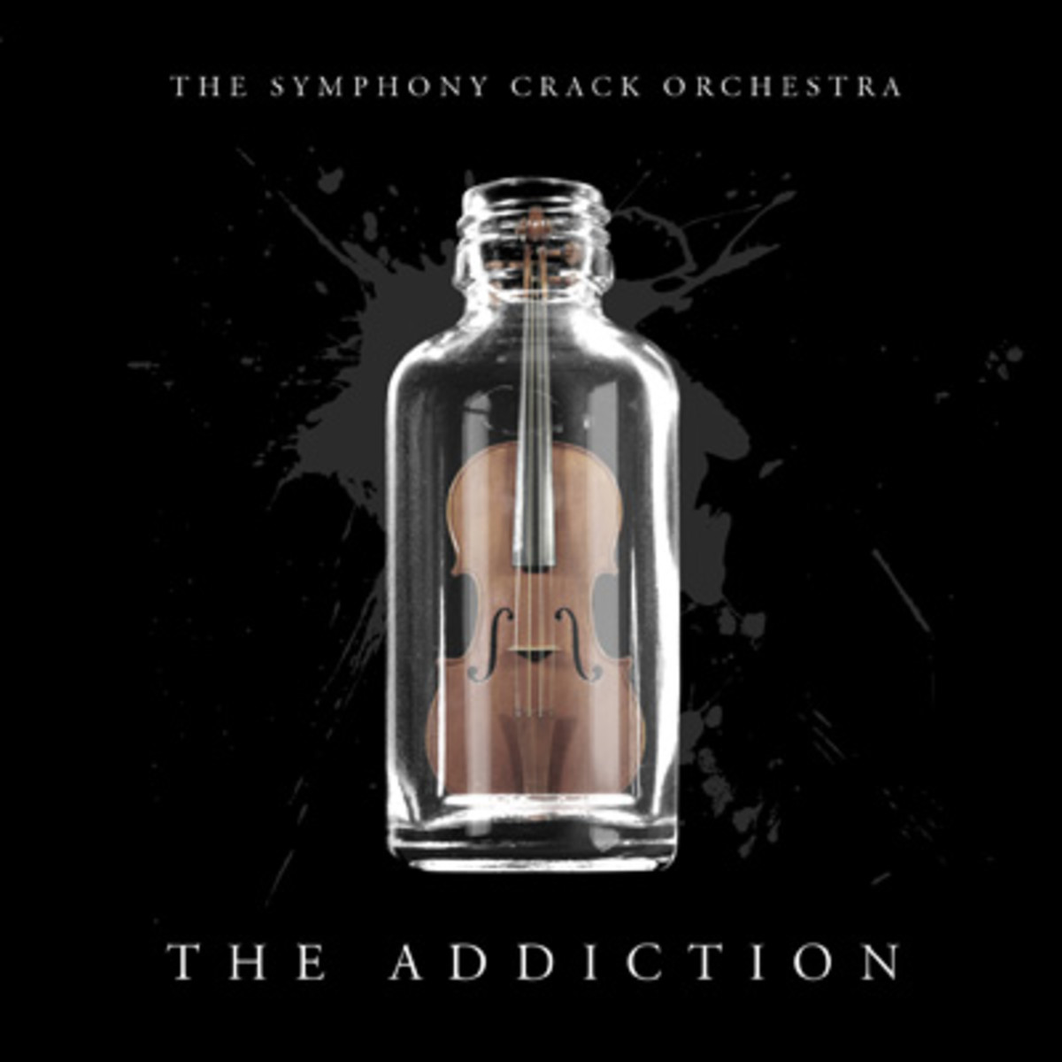 madviolinist-addiction.jpg