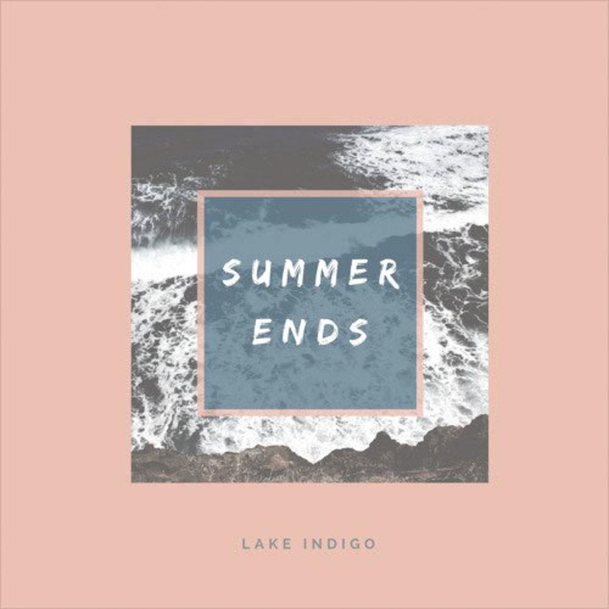 lake-indigo-summer-ends.jpg
