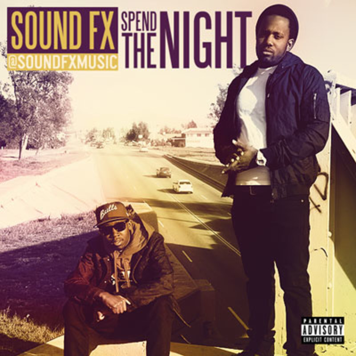 soundfx-spendthenight.jpg