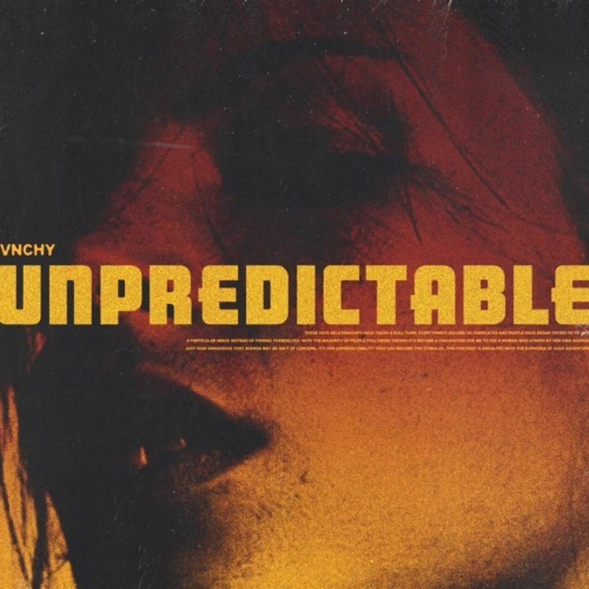 vnchy-unpredictable.jpg