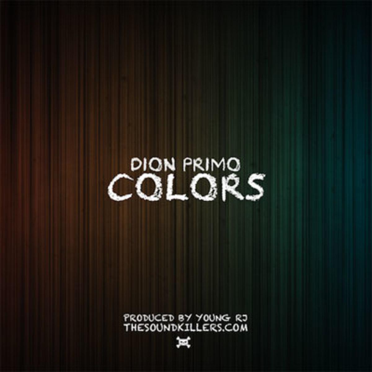 dionpromo-colors.jpg