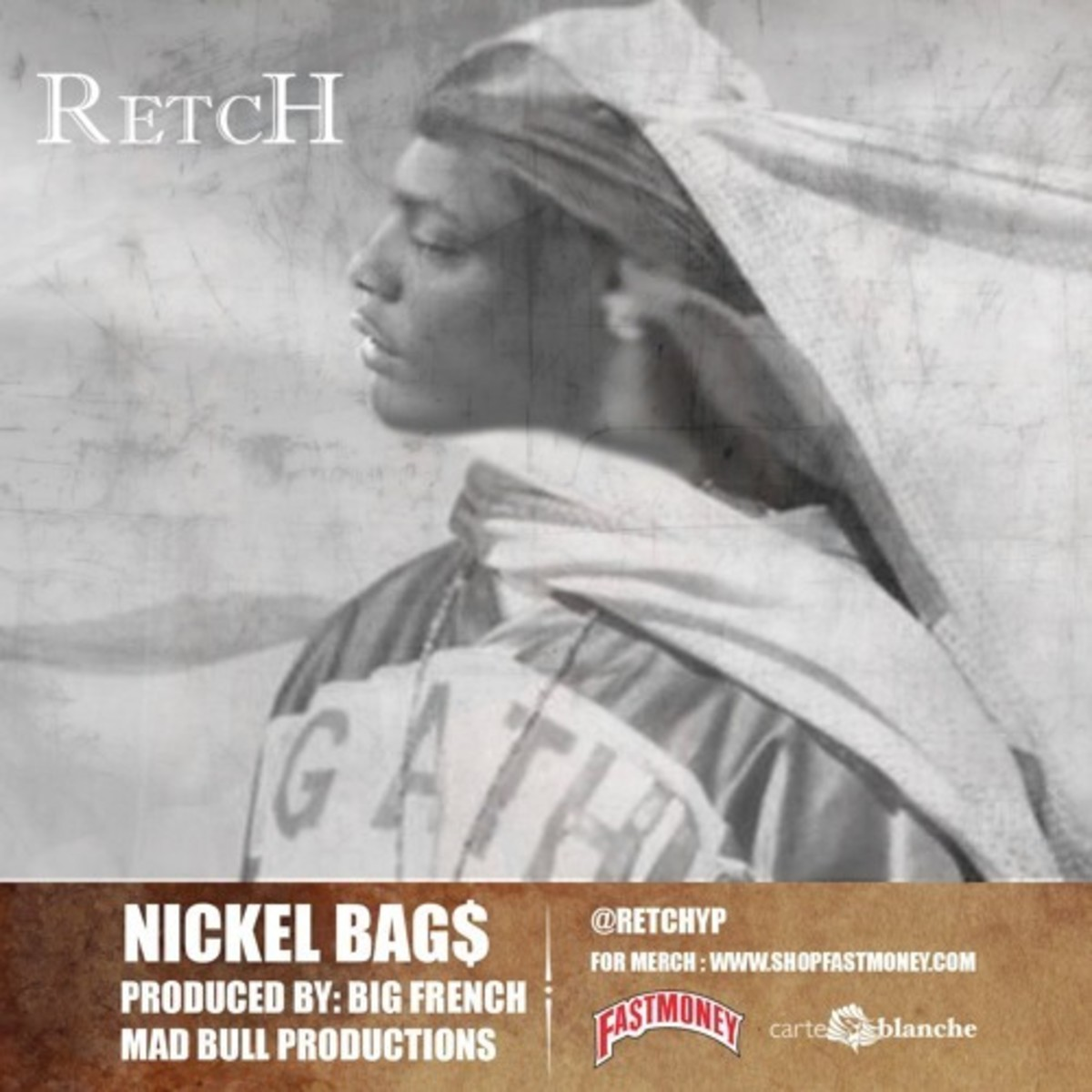 retch-nickel-bags.jpg