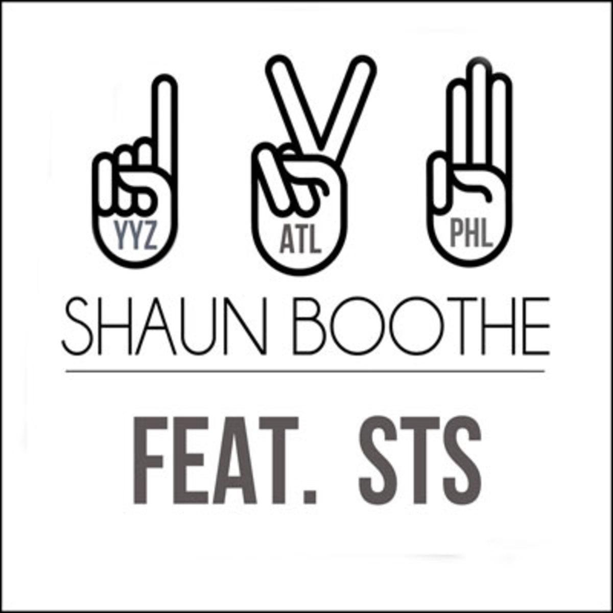 shaunboothe-123.jpg