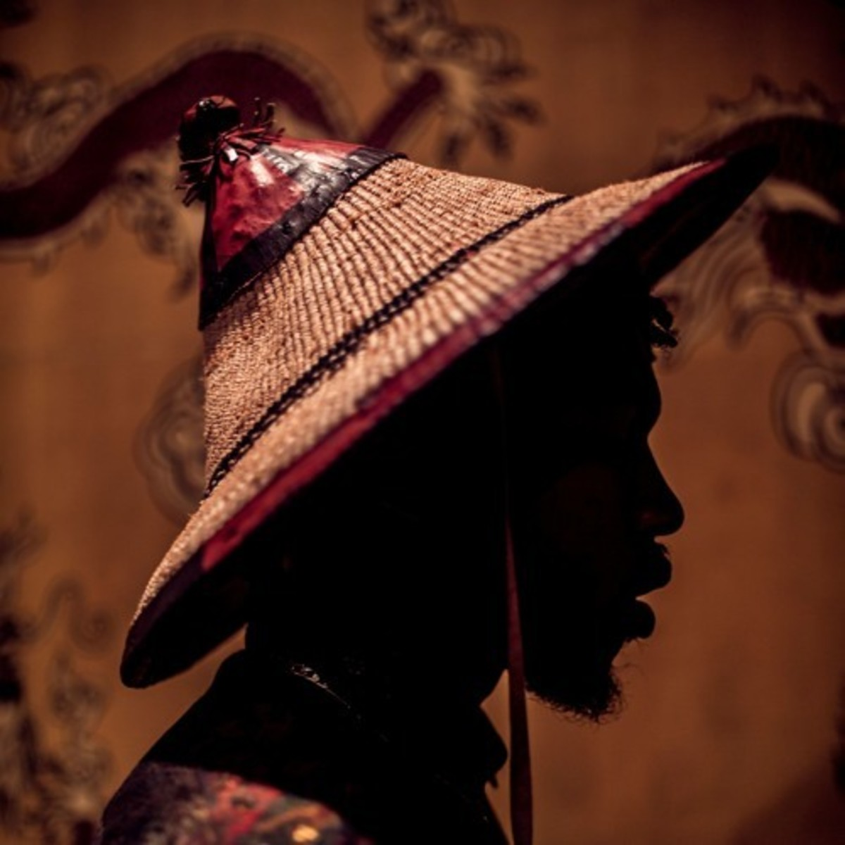 prince-okezie-vulture-culture2.jpg