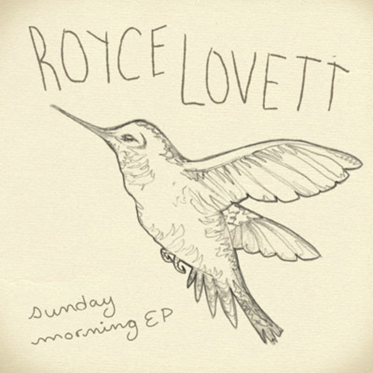 roycelovett-sundaymorningep.jpg