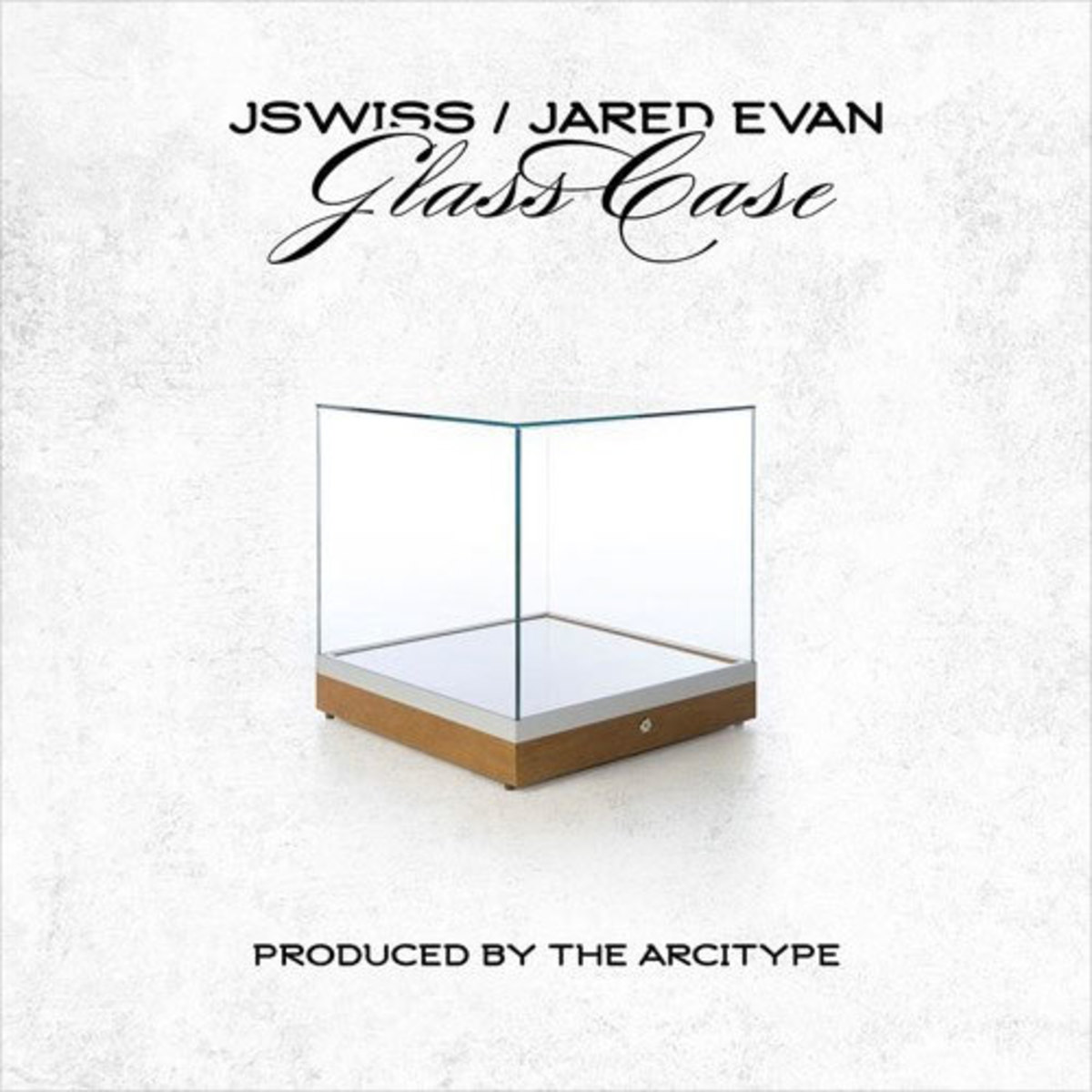 jswiss-jared-evan-glass-case.jpg