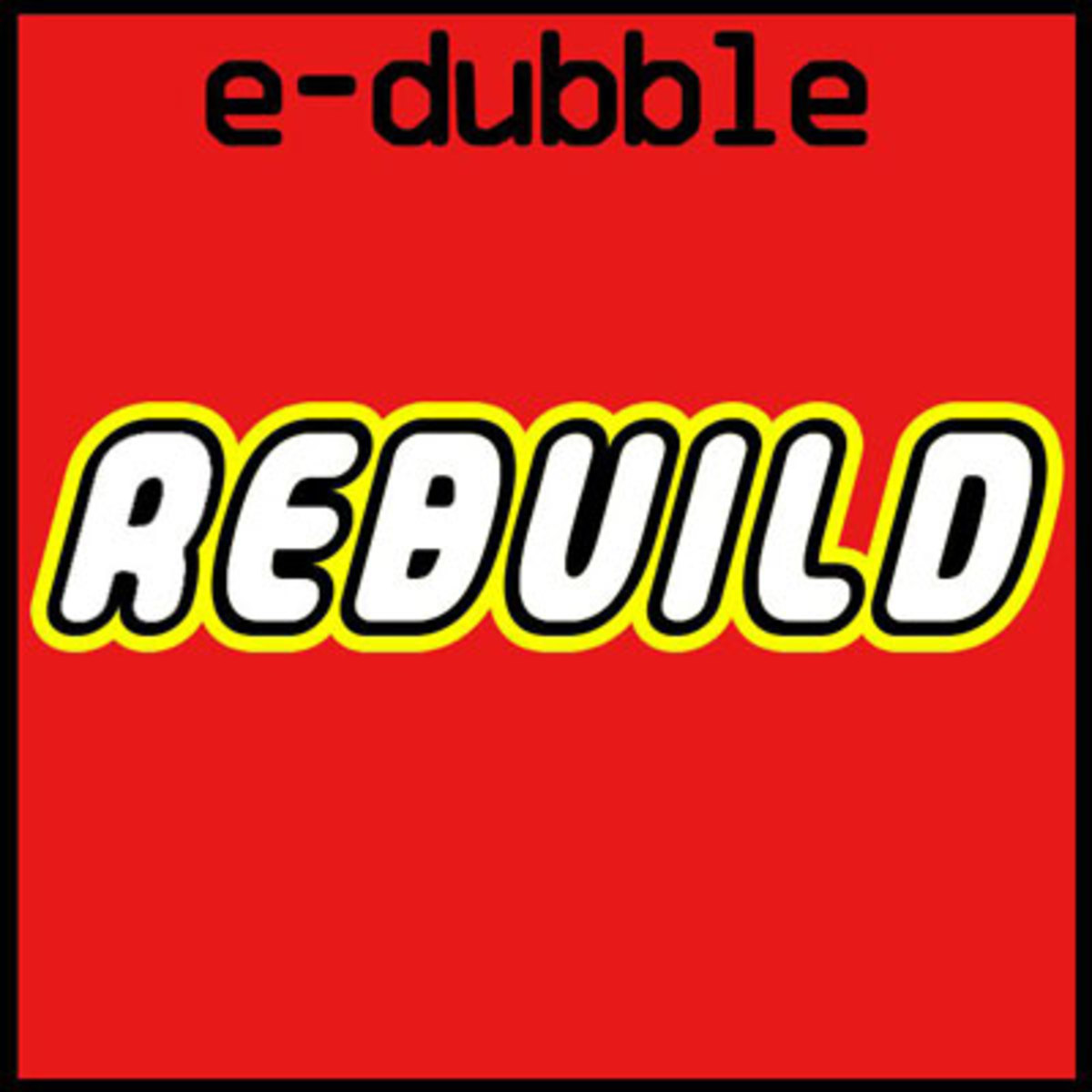 e-dubble-rebuild.jpg