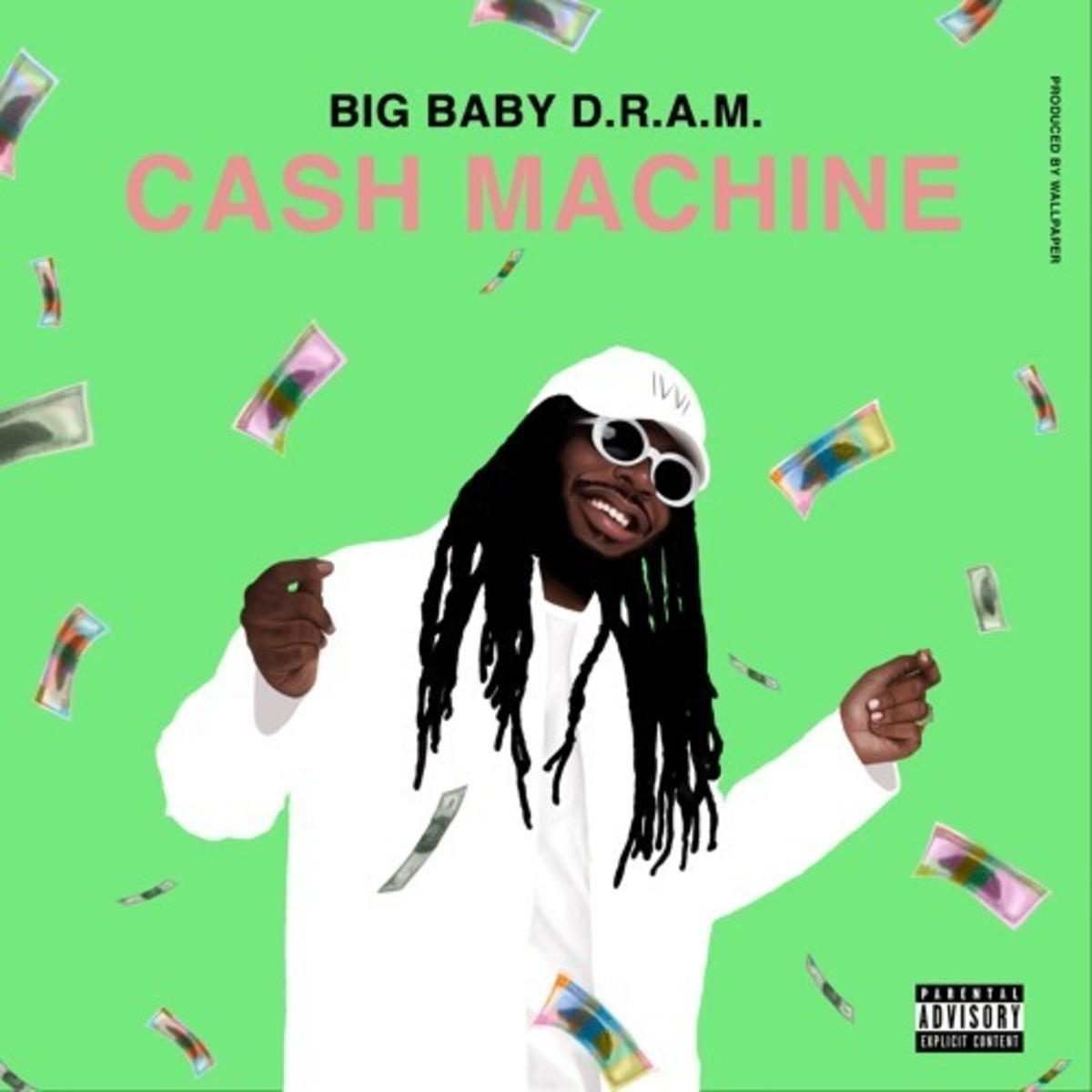 dram-cash-machine.jpg