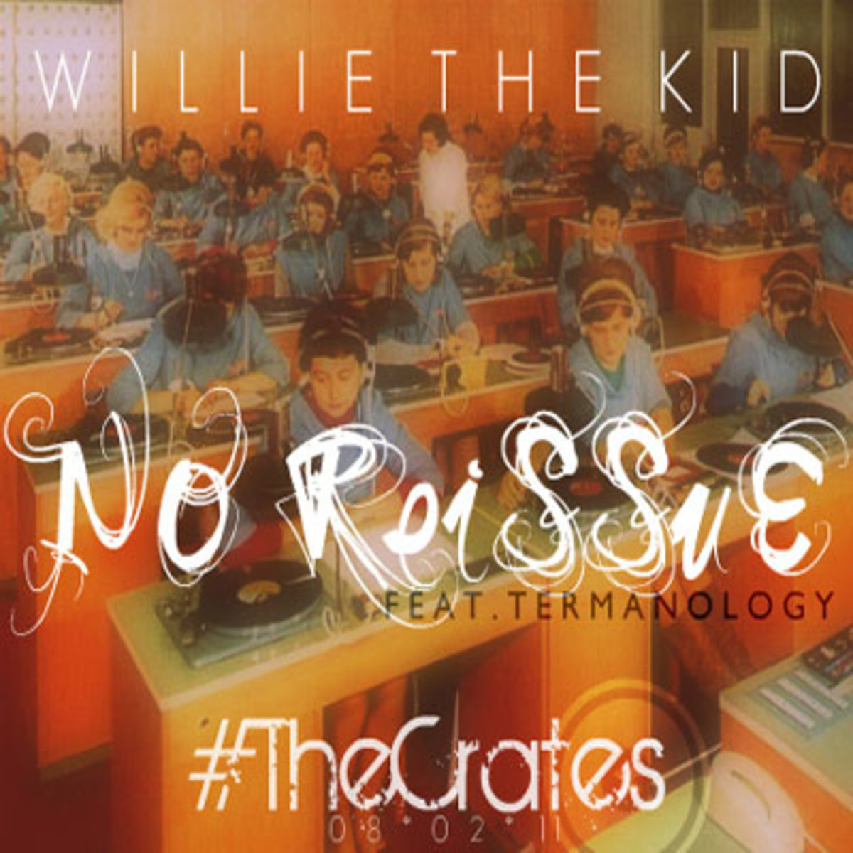 williethekid-noreissue.jpg