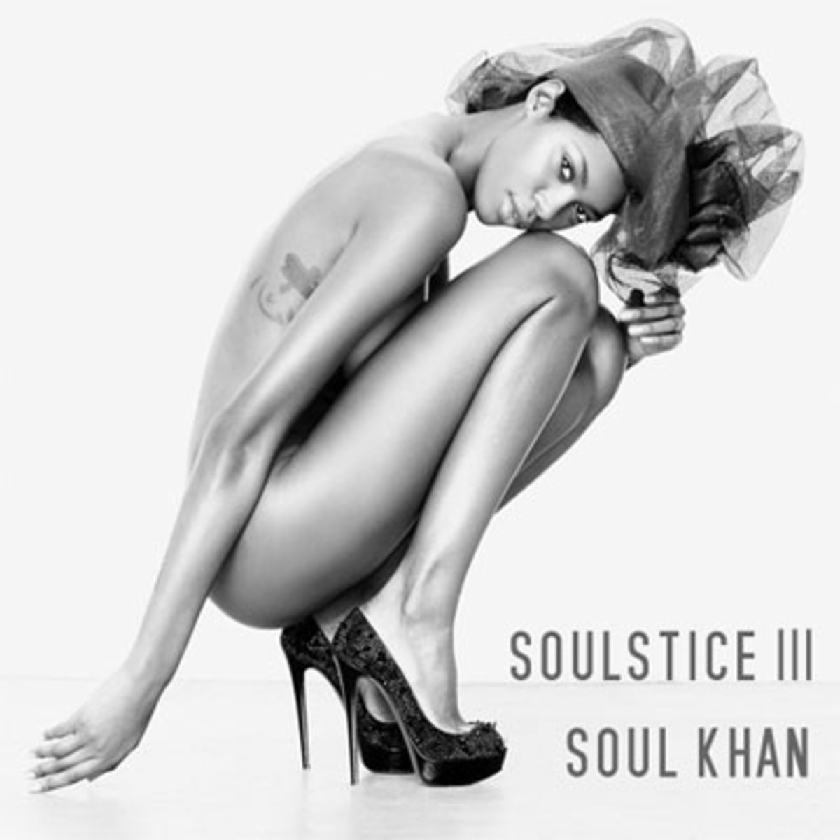 soulkhan-soulstice3.jpg