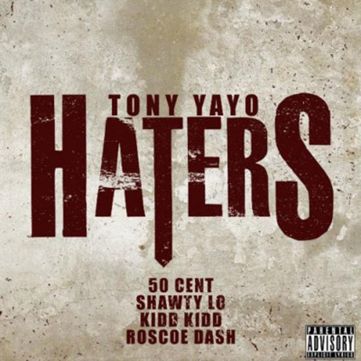 tonyyayo-haters.jpg