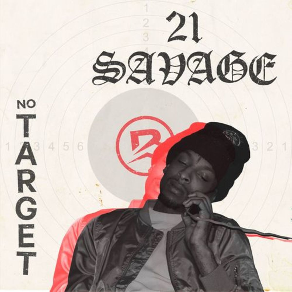 21-savage-no-target.jpg