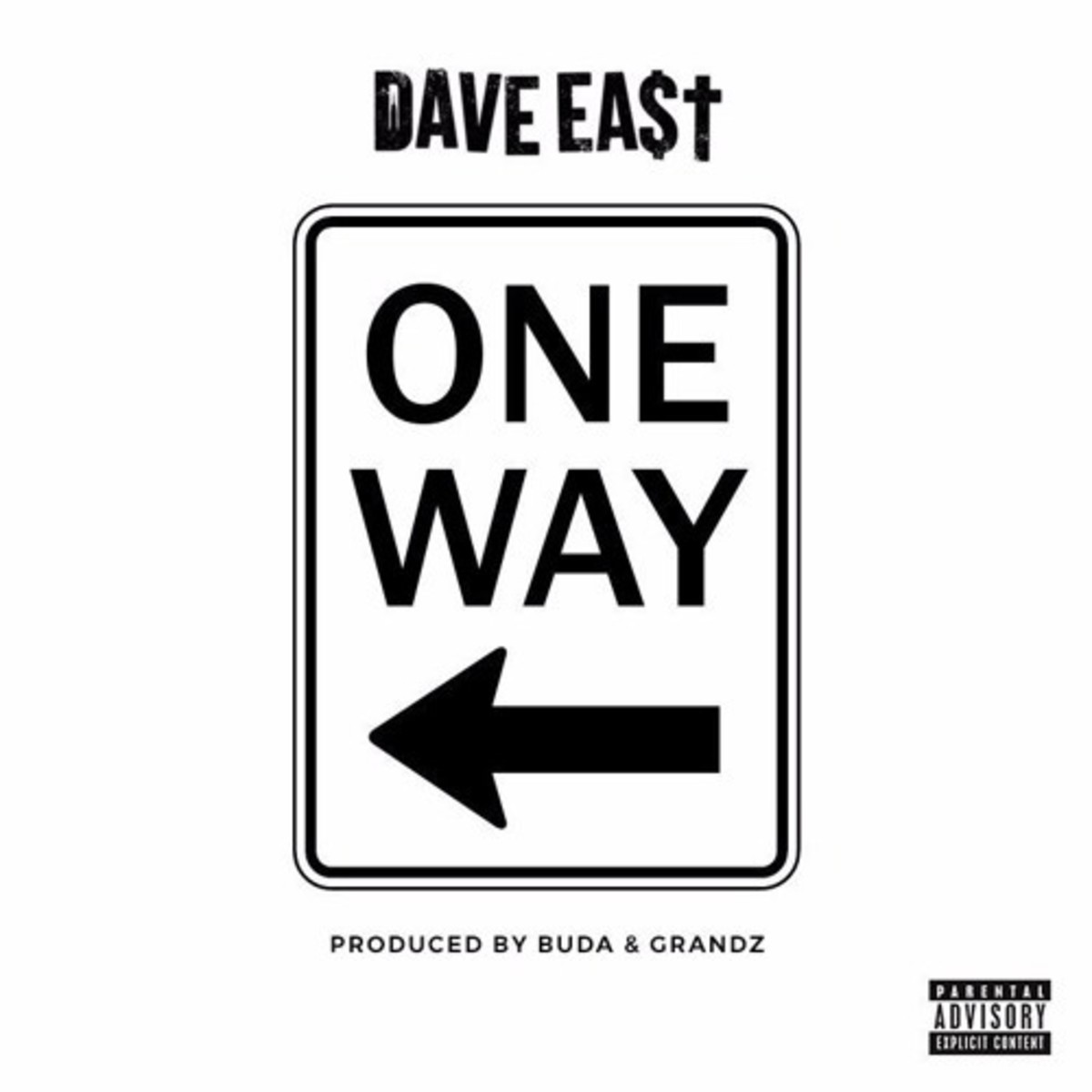 dave-east-one-way.jpg