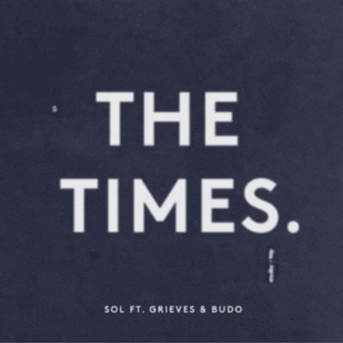sol-thetimes.jpg