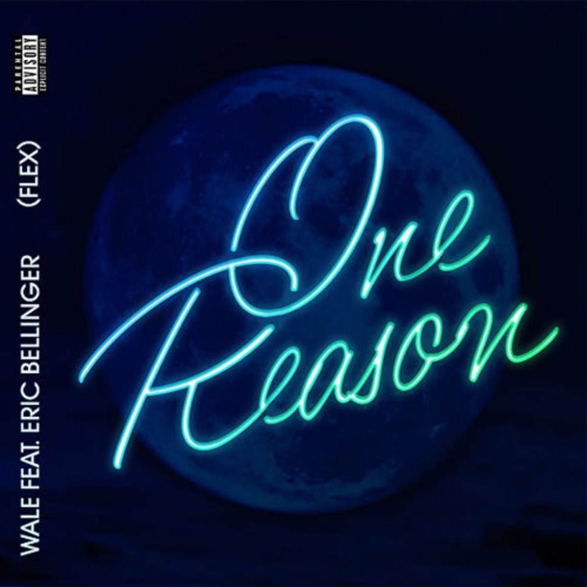wale-one-reason.jpg