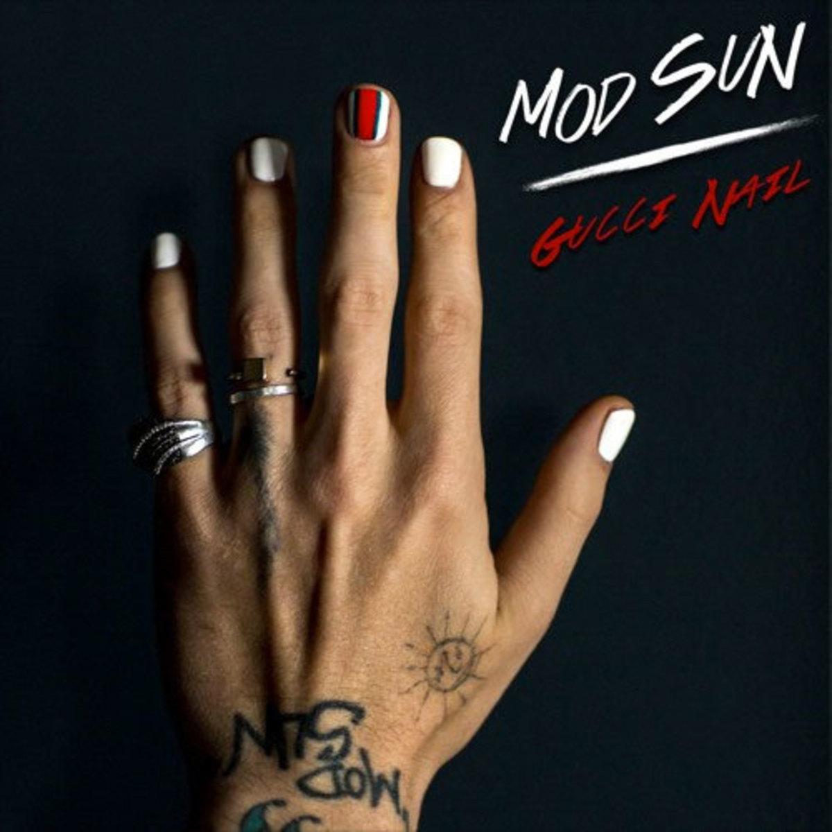 mod-sun-gucci-nail.jpg