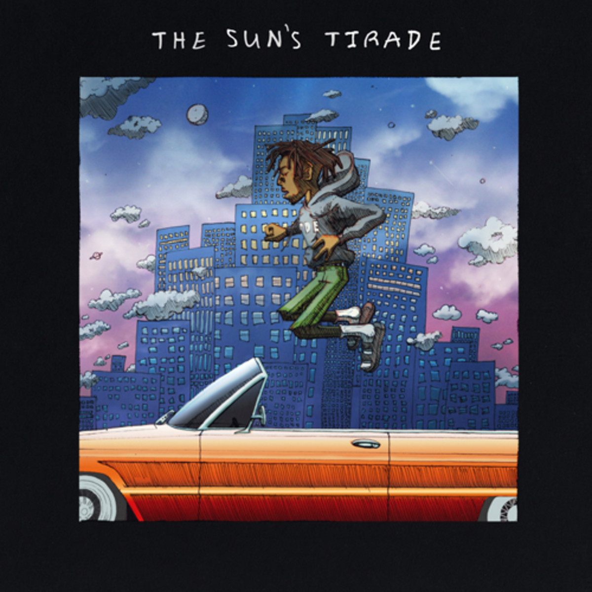 isaiah-rashad-the-suns-tirade.jpg