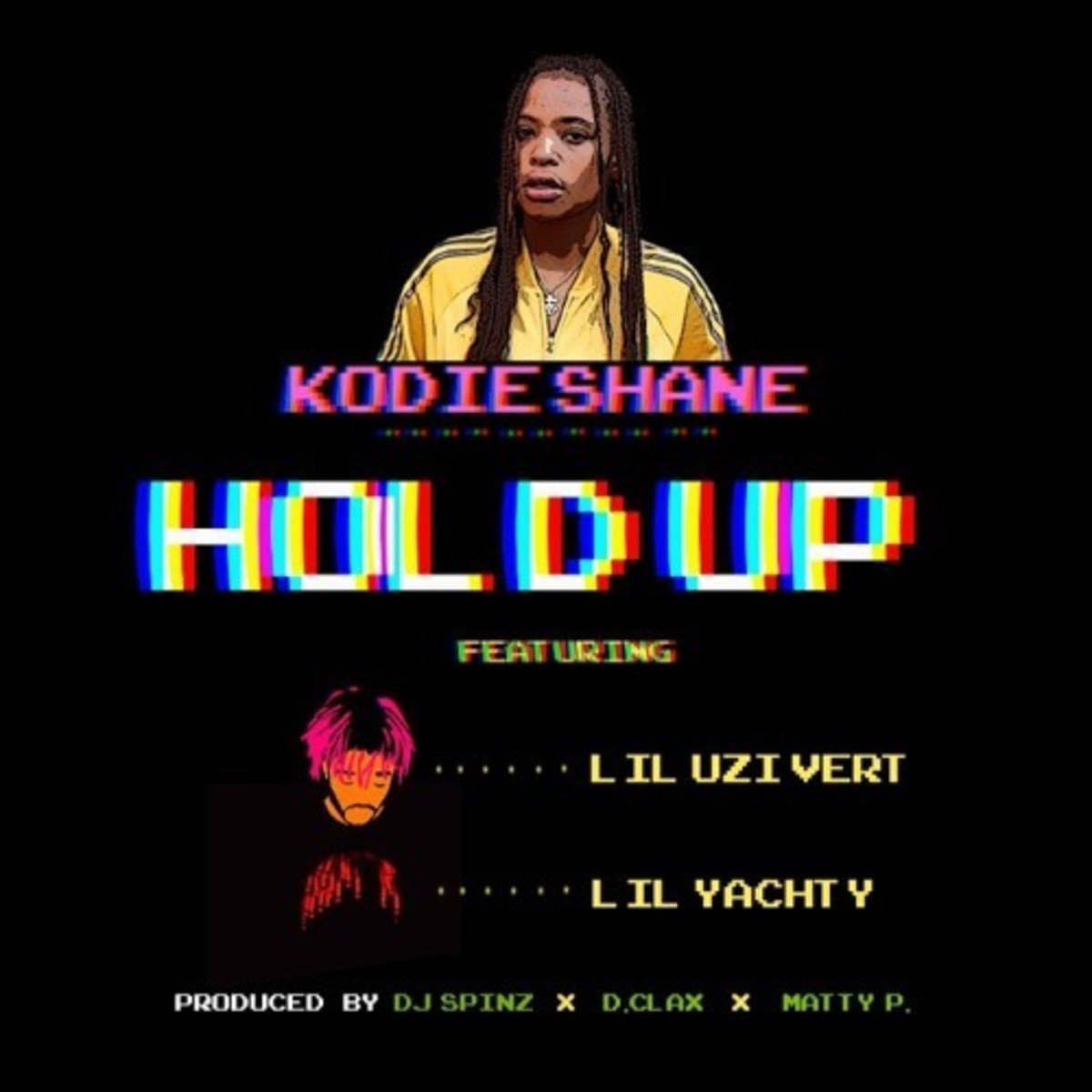 kodie-shane-hold-up.jpg