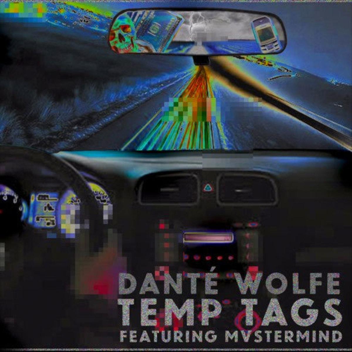 dante-wolfe-temp-tags.jpg