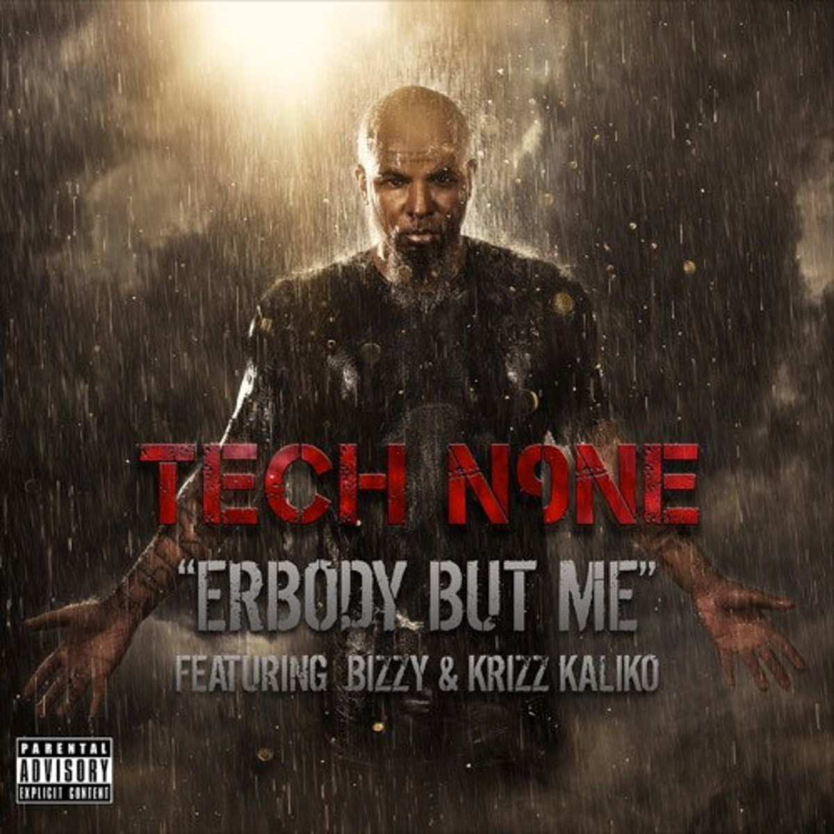 tech-n9ne-erbody-but-me.jpg