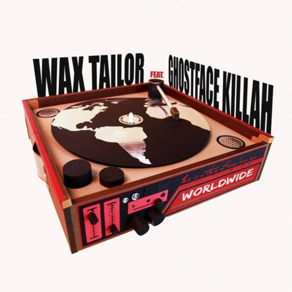 wax-tailor-worldwide.jpg