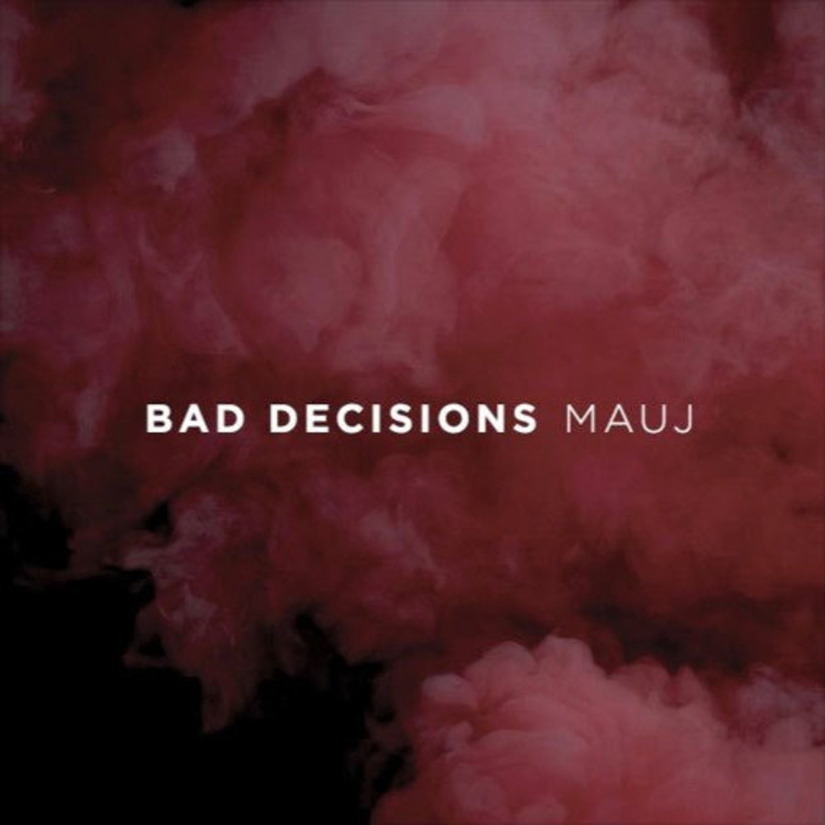 mauj-bad-decisions.jpg