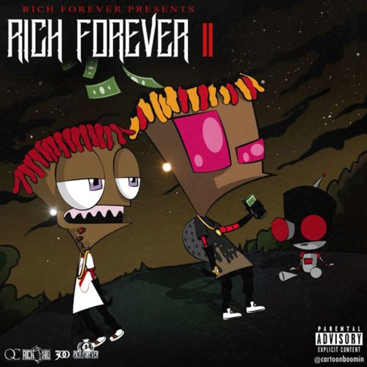 rich-the-kid-rich-forever-ii.jpg
