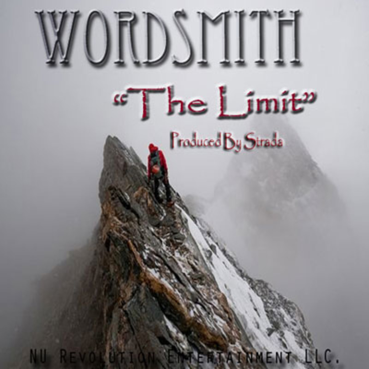 wordsmith-thelimit.jpg
