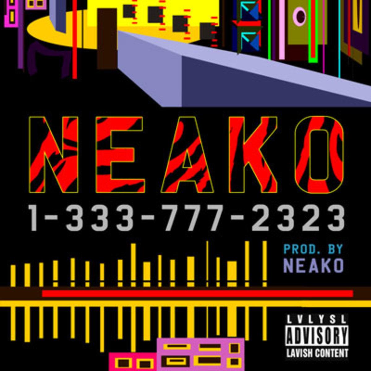 neako-333772323.jpg