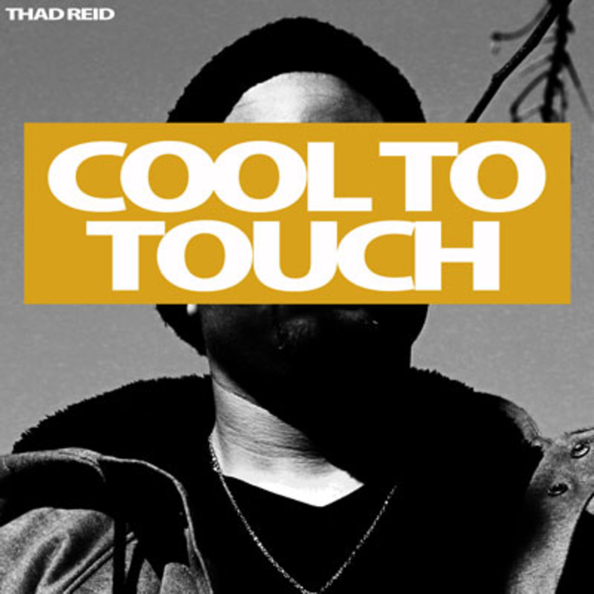 thadreid-cooltotouch.jpg