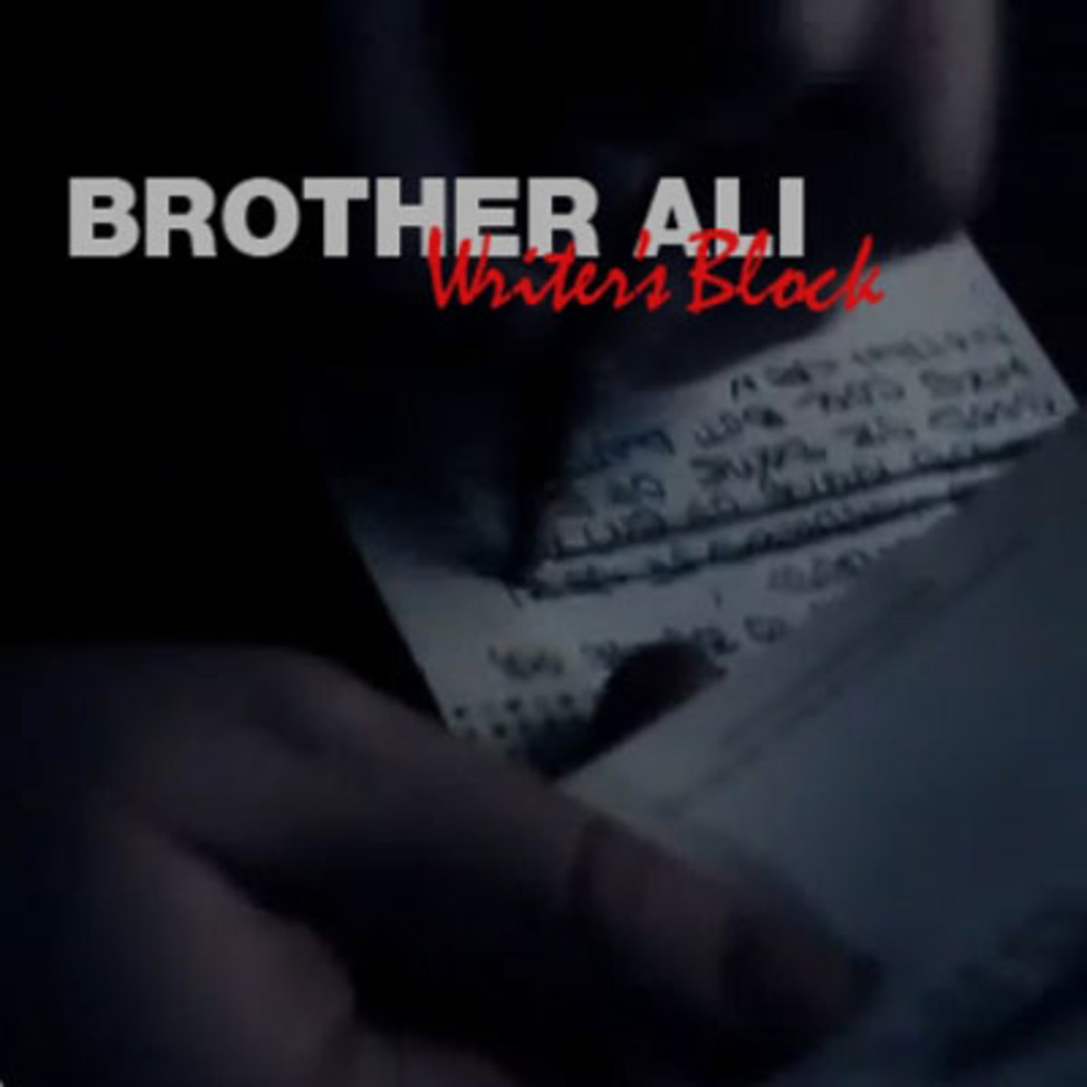 brotherali-writersblock.jpg