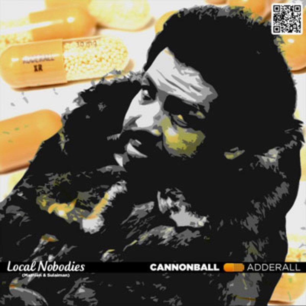 localnobodies-cannonball.jpg