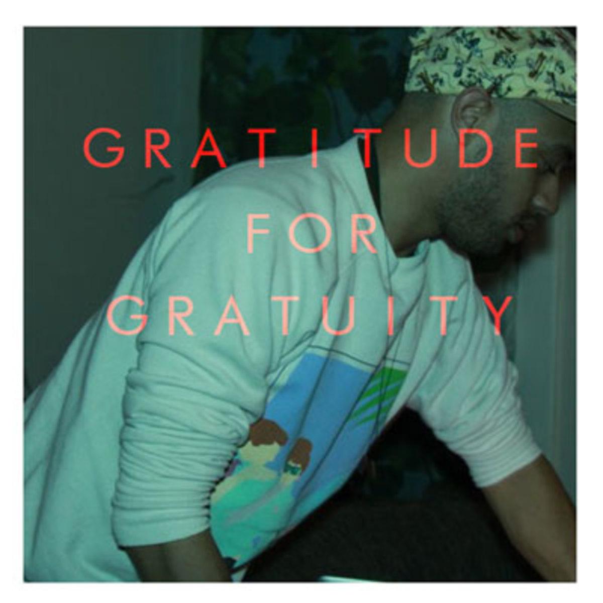 nikov-gratitude.jpg