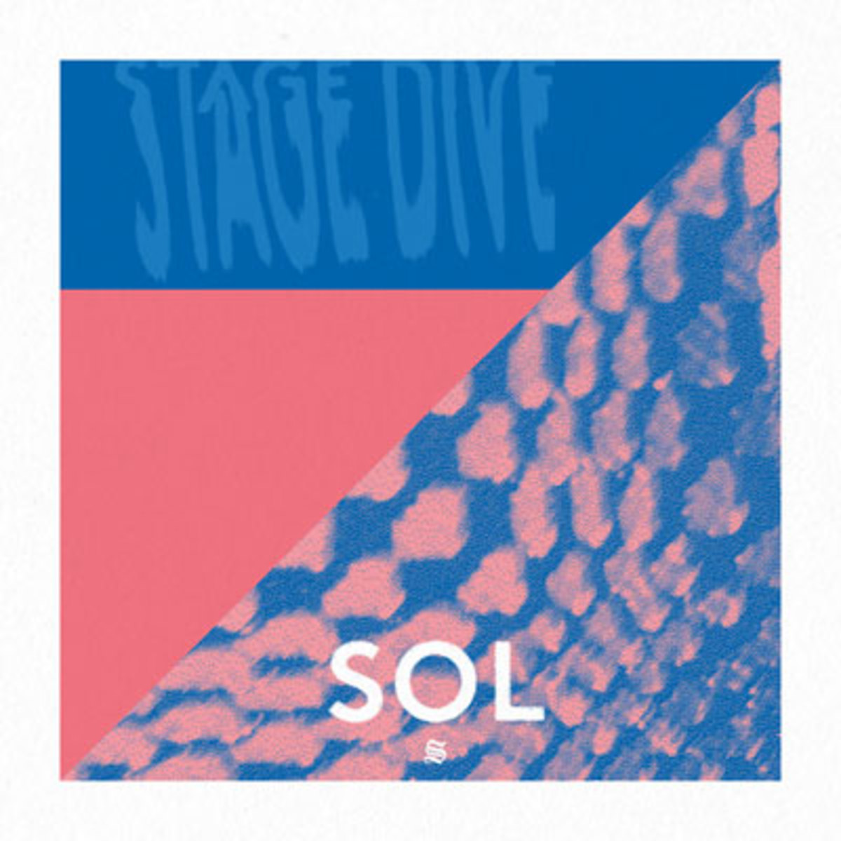sol-stagedive.jpg