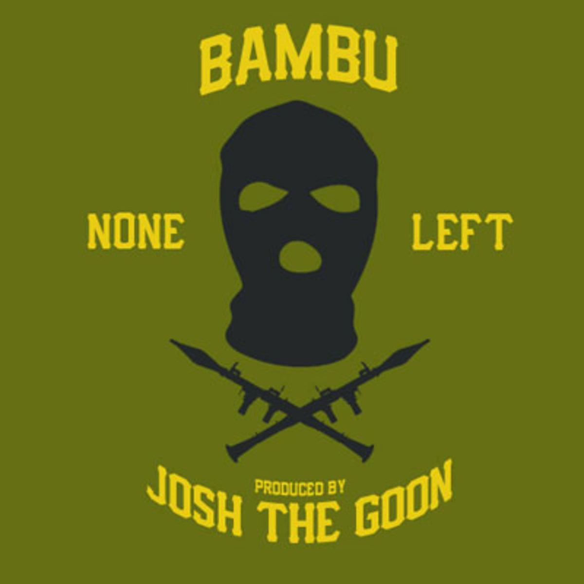 bambu-noneleft.jpg