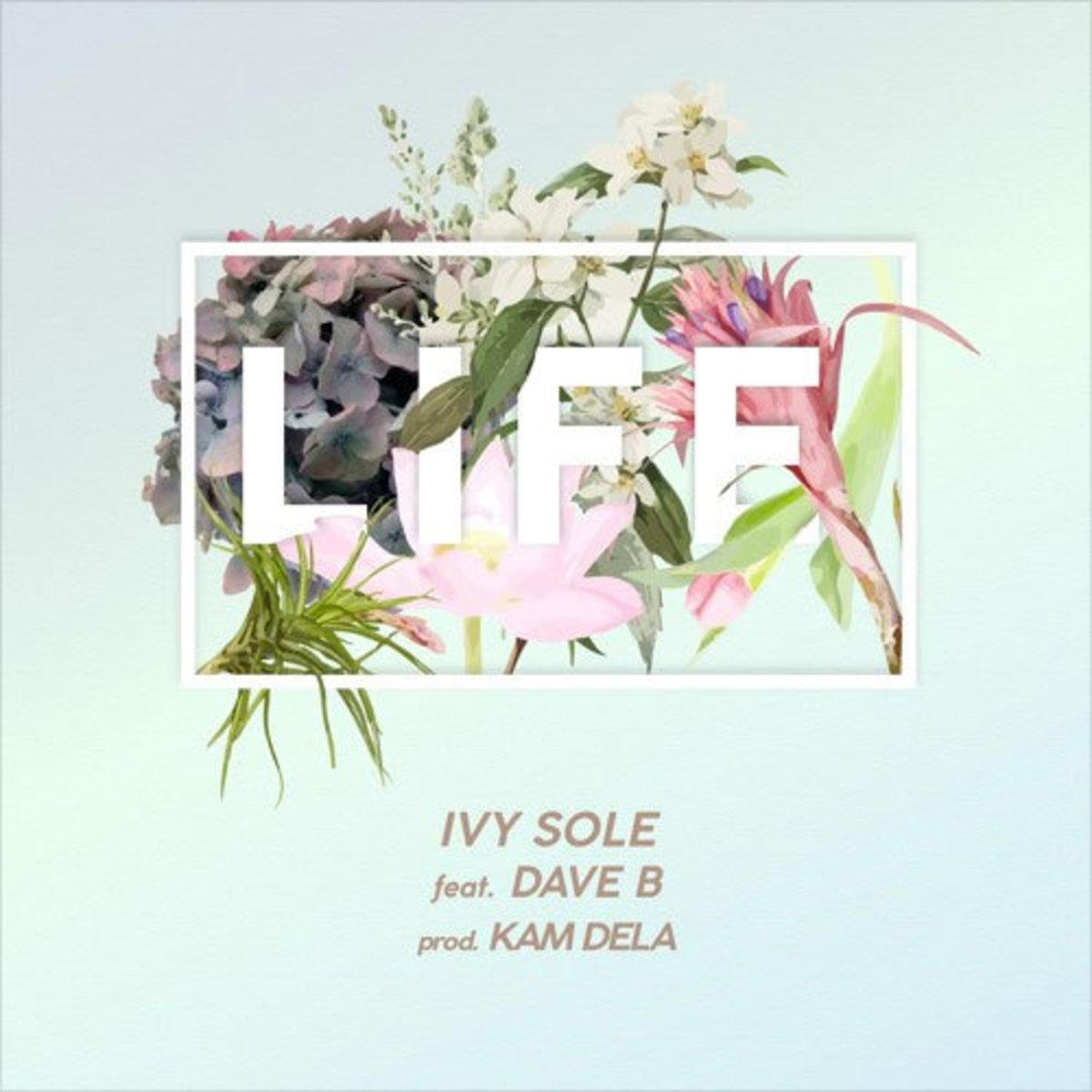 ivy-sole-life.jpg