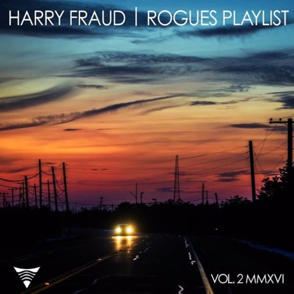 harry-fraud-rogues-playlist-vol-2.jpg