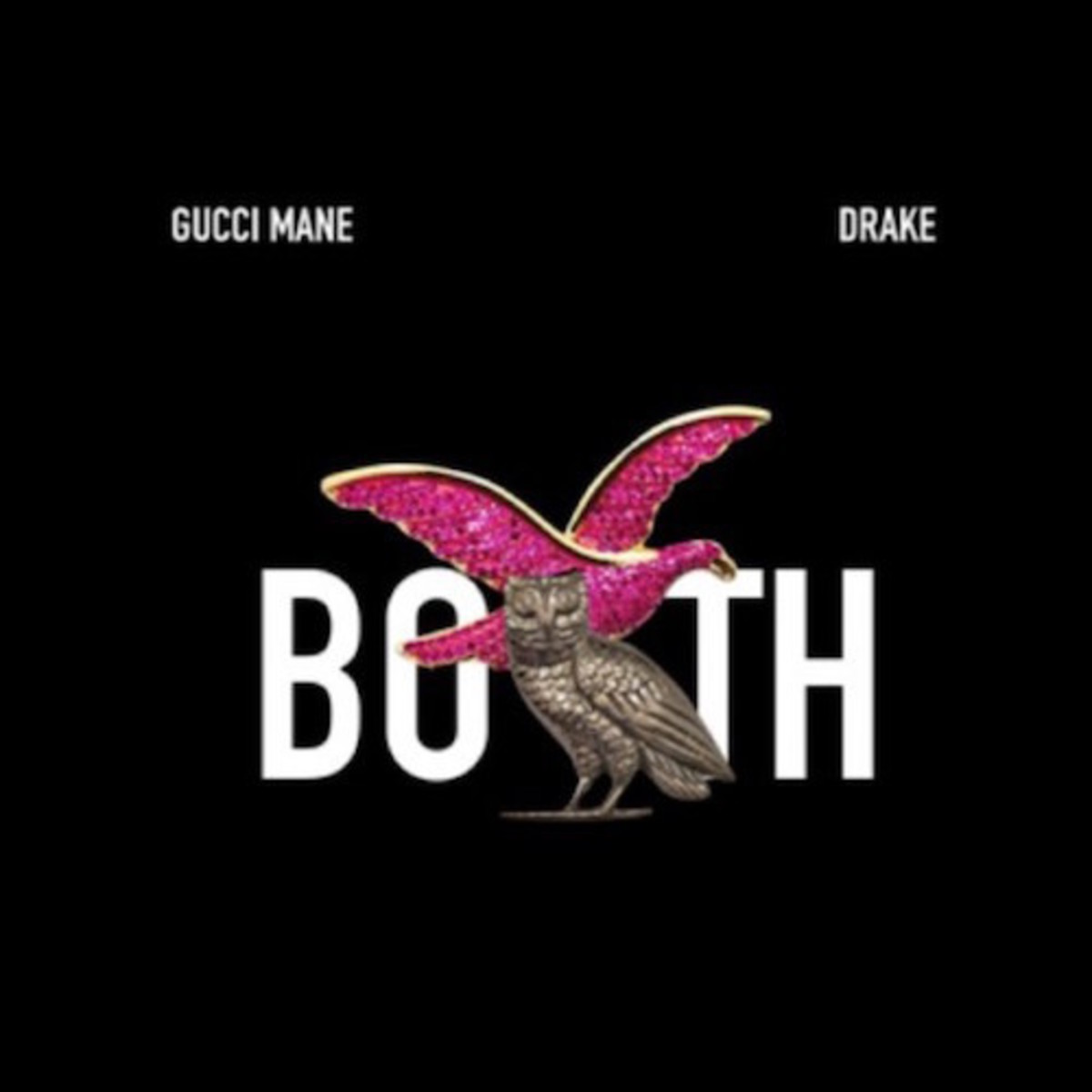 gucci-mane-both.jpg