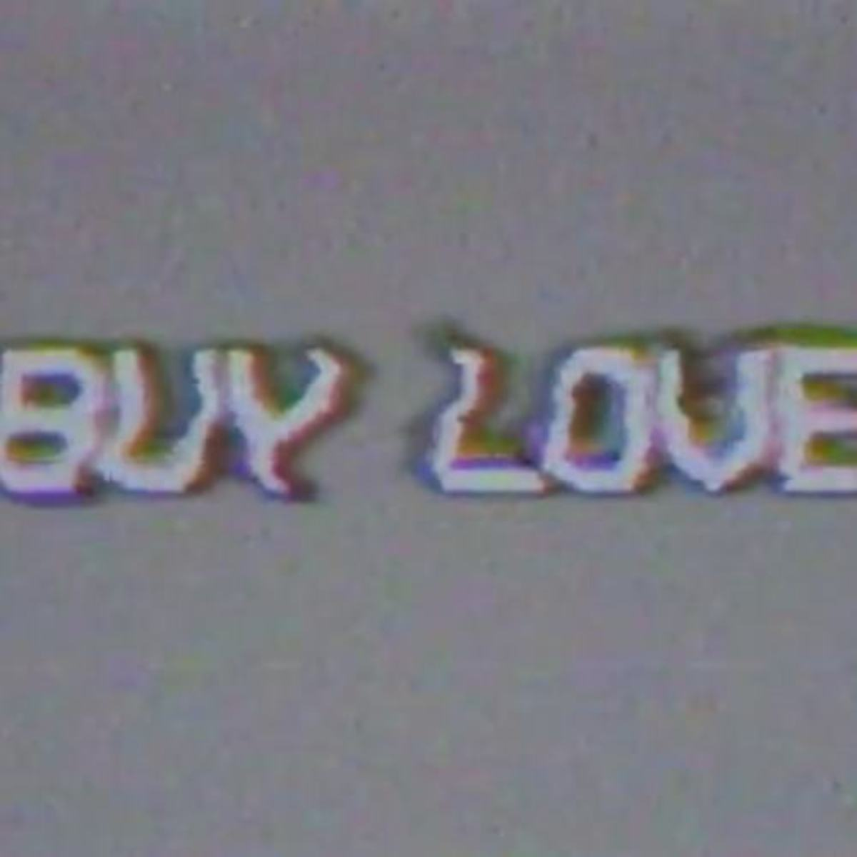 future-buy-love.jpg