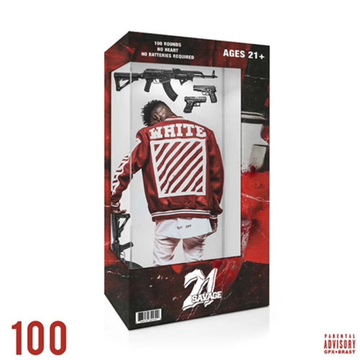 21-savage-100.jpg