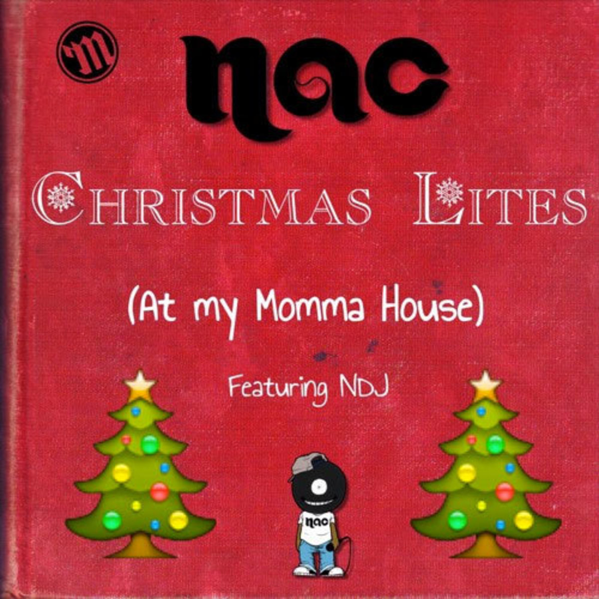 nac-christmas-lites-at-my-mama-house.jpg