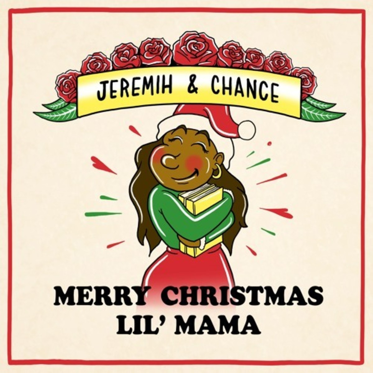 jeremih-chance-merry-christmas-lil-mama.jpg